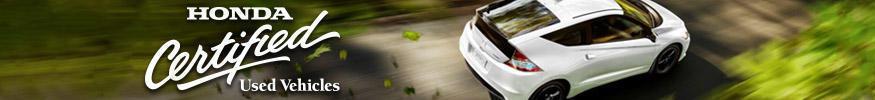 Honda_Certified-Used-Vehicle