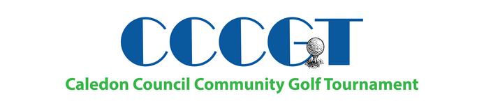 cccgt