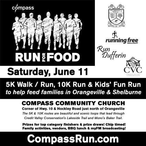 run-for-food