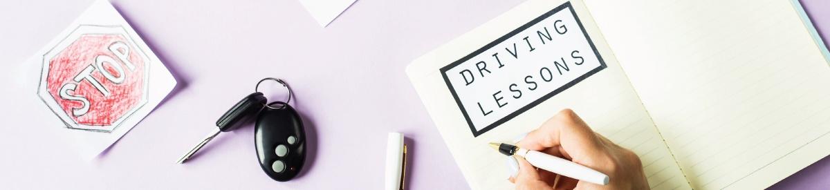 5 Best Driving Schools in Orangeville - Orangeville Honda