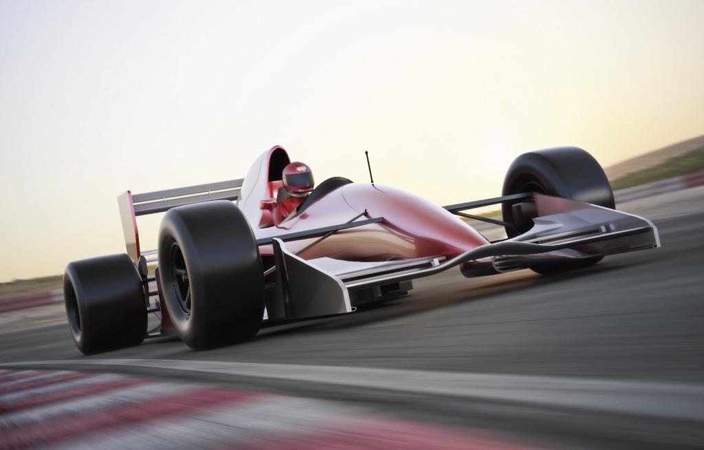 Honda Indy Toronto - Orangeville Honda