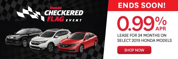 Honda-Checkered-Flag-Event-Mobile-Slider-600x200-July-2019