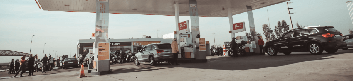 Saving Money at the Pump: Making Your Honda Fuel Efficient