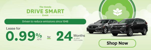 Honda-Drive-Smart-DM-Mobile-Slider-600x200-Mar-2020