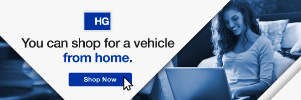 Shop From Home - Orangeville Honda
